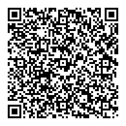 Got a smartphone? Scan this code.