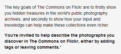 text-the-commons