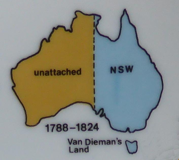 1788-1824